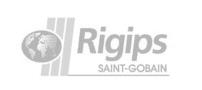 rigips logo small grey 001